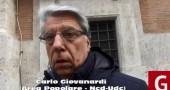 Elezione presidente della Repubblica Giovanardi