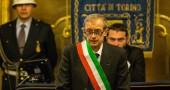 Elezione presidente della Repubblica Piero Fassino