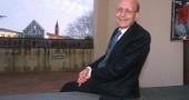 Sabino Cassese Elezione presidente della Repubblica