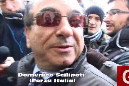 Elezione presidente della Repubblica scilipoti