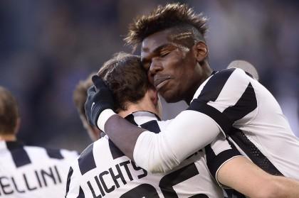 Juventus - Chievo Verona