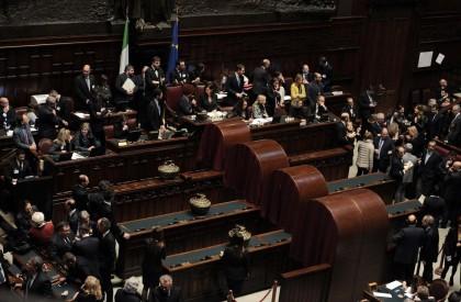 Quirinale, il dramma del dilemma per il M5S: Prodi o… ?