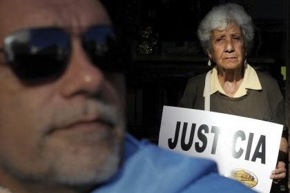 ARGENTINA-ISRAEL-IRAN-AMIA-ATTACK-JEWS-PROSECUTOR-NISMAN-PROTEST
