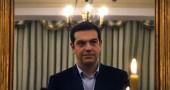 alexis-tsipras-governo