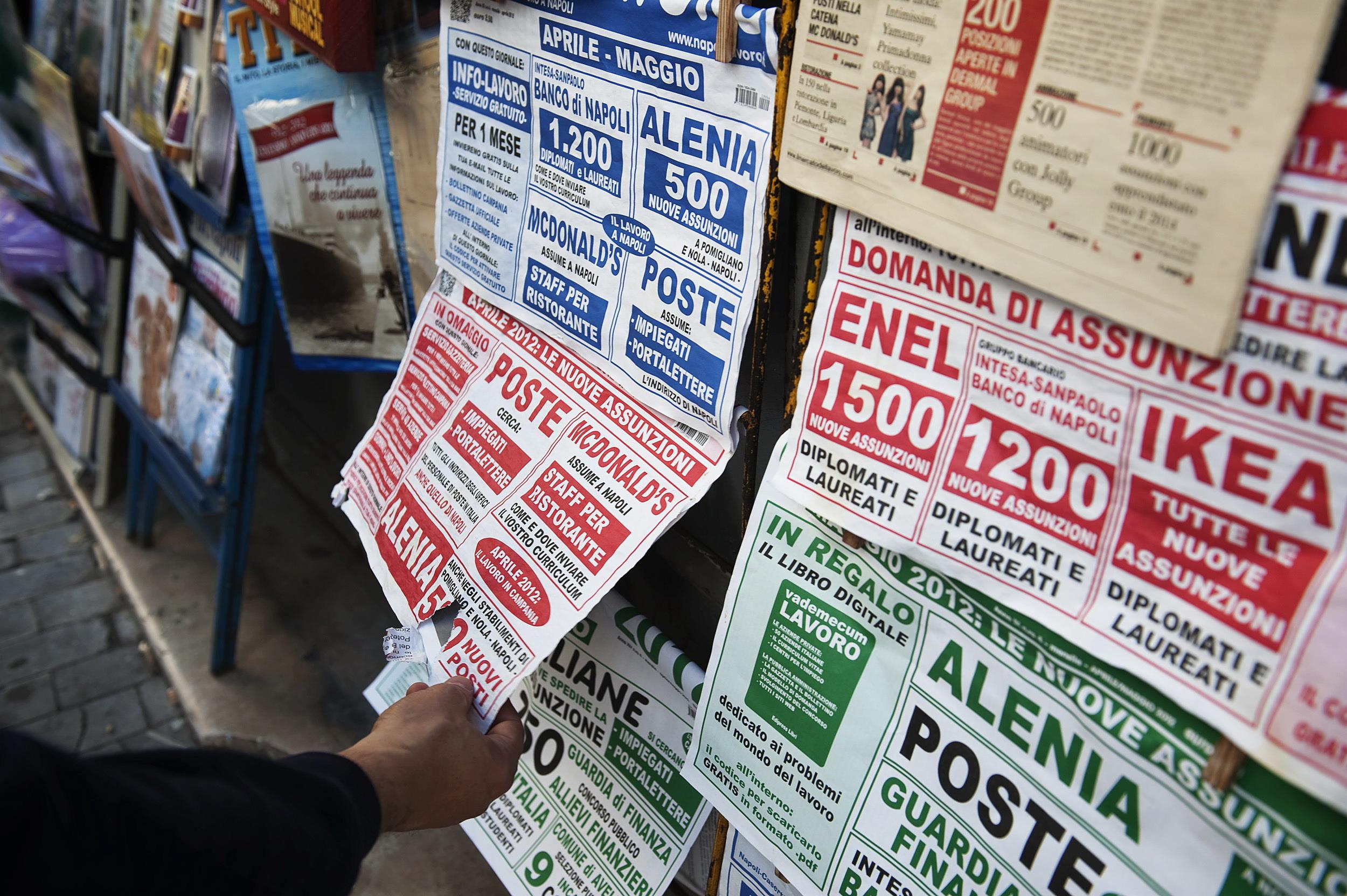 assegno-disoccupazione-reddito-minimo-garantito-1.jpg (2500×1664)