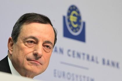 Come funziona il Quantitative easing della Bce