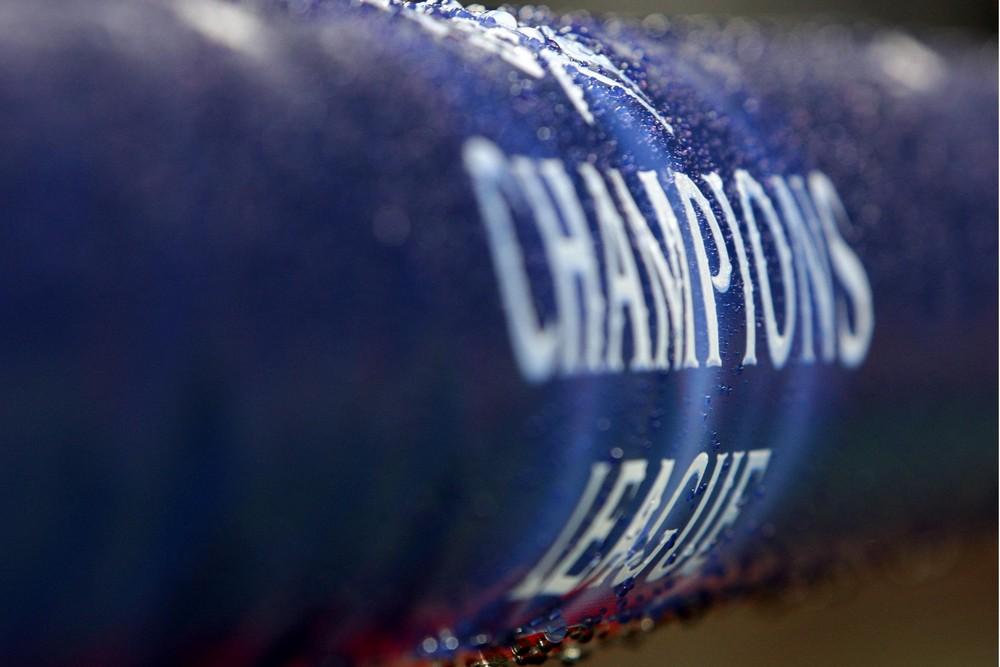 Diritti Tv: Mediaset conferma l'esclusiva per la Champions League 2015/2018