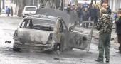 La guerra a Donetsk
