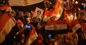 Egitto, esplosioni in Sinai, 25 morti
