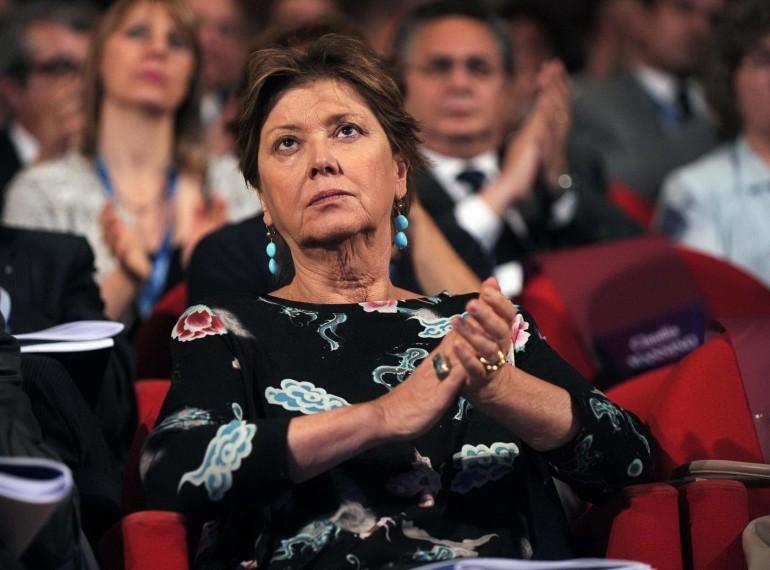 elezione-presidente-repubblica-linda-lanzillotta-3