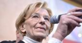 Emma Bonino: «Quirinale? Non sono handicappata»