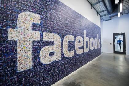 Condizioni di uso di Facebook