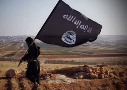 Isis, assalto a un hotel di Tripoli: 3 morti, presi ostaggi