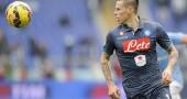 Napoli-Genoa, azzurri alla caccia del terzo posto