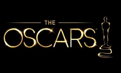 oscar 2015 nomination 2