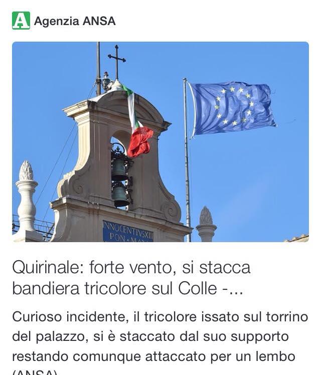 quirinale-elezioni-presidente-bandiera-quirinale