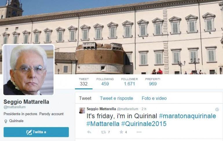 quirinale-elezioni-presidente-repubblica-mattarella-twitter