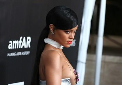 Rihanna e Leonardo di Caprio: i gossip