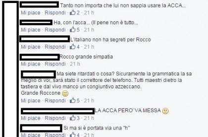 Facebook/Rocco Siffredi Official