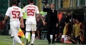 ROMA-EMPOLI, giallorossi alla caccia della Juventus