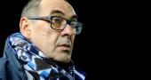 ROMA-EMPOLI (RISULTATO 0-0), La diretta|Serie A