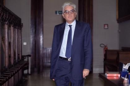 Cos'era la legge Mammì, contestata da Sergio Mattarella