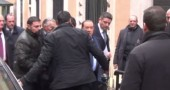 silvio berlusconi elezione presidente della repubblica