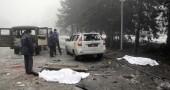 Ucraina, l'Ue prolunga le sanzioni alla Russia
