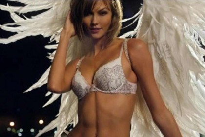 Victoria's Secret al Super Bowl