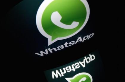 Whatsapp Desktop raggiunge 700 milioni di utenti