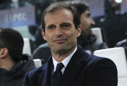 Borussia Monchengladbach-Juventus diretta streaming