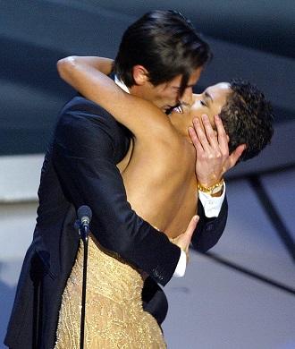 Adrien-Brody-Oscar-2003