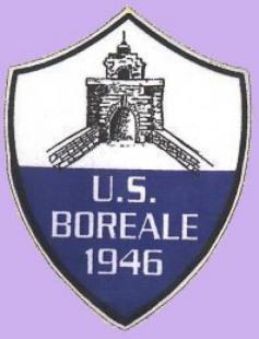 Boreale (2)