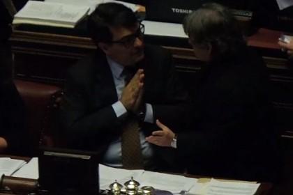 Brunetta Boldrini