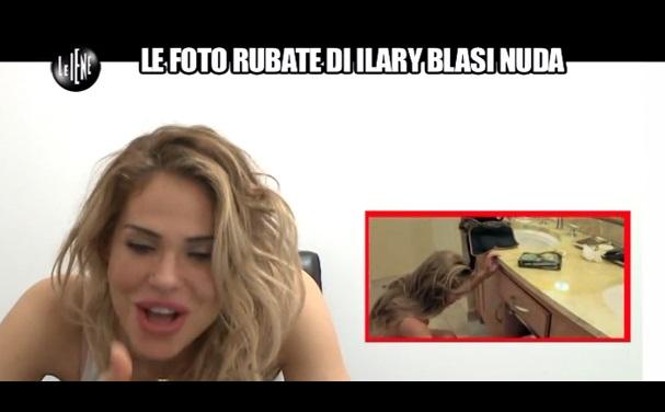 video porno donne mature in italiano pormo lesbo