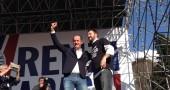 Salvini Roma
