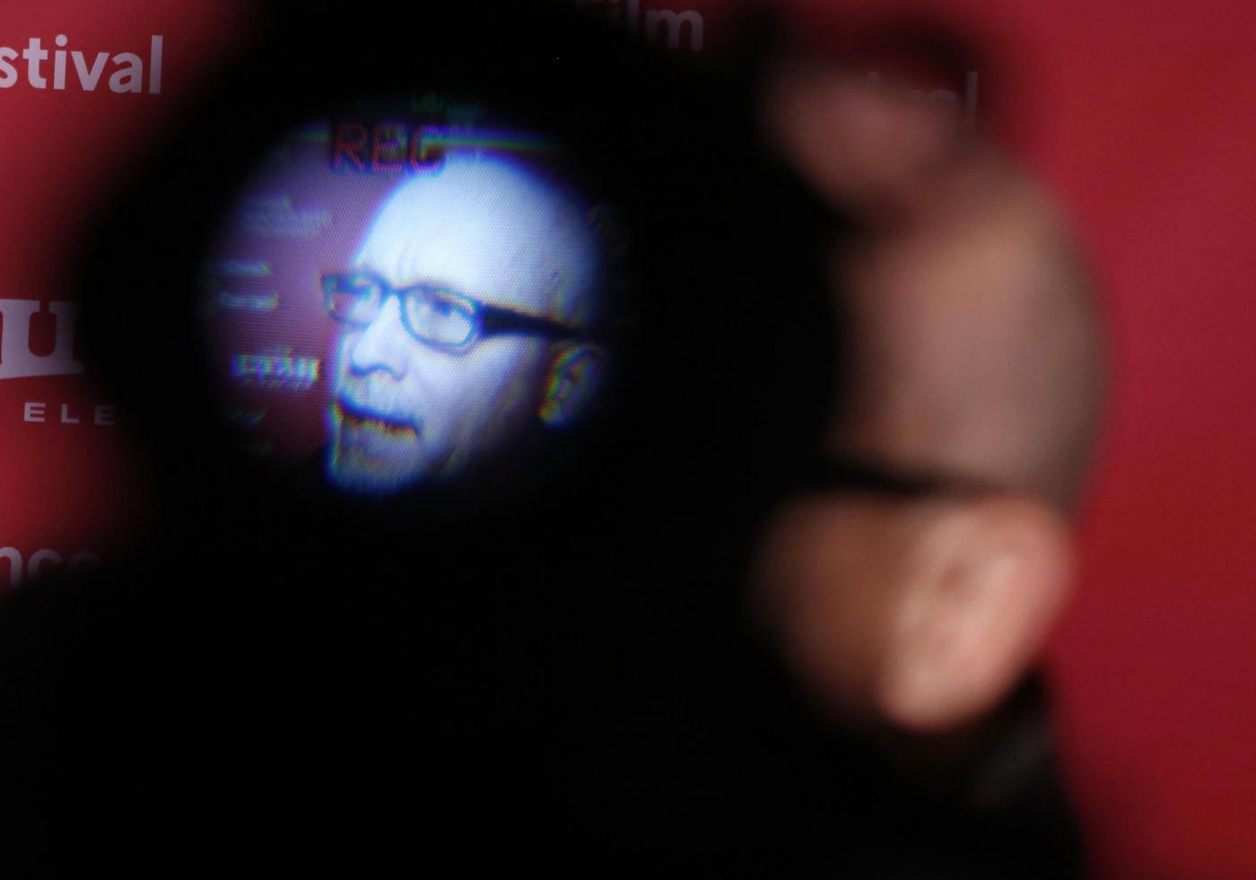 Scientology contro Alex Gibney per il documentario «Going Clear»
