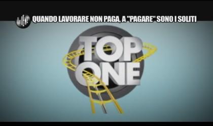 TOPONE_LEIENE