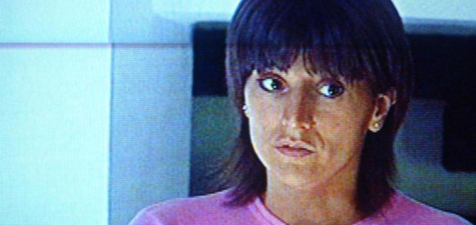 Annamaria Franzoni, la Cassazione: «Domiciliari da rivedere»