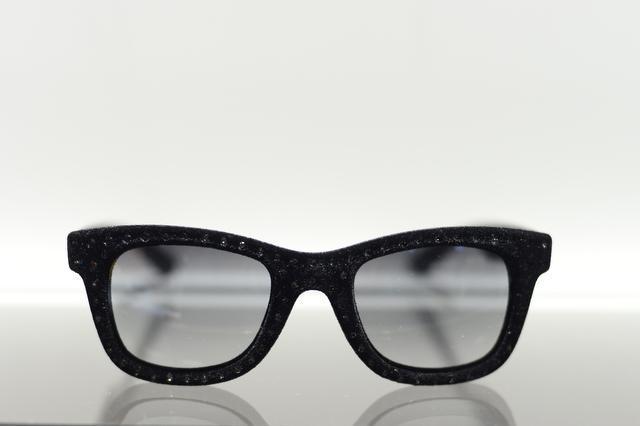 Come eliminare i graffi dalle lenti dei vostri occhiali da vista
