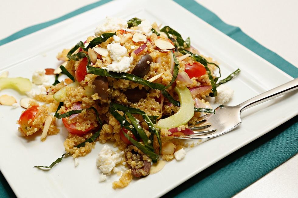 I 10 trucchi per mangiare sano tutta la settimana cucinando solo di domenica giornalettismo - Cosa cucinare la domenica ...