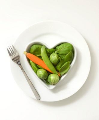 i 10 trucchi per mangiare sano tutta la settimana