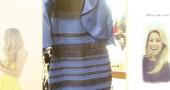 il vestito del #dressgate