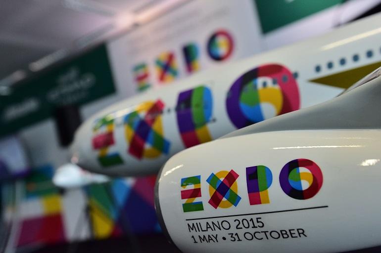 Bamboccioni a chi? Tutte le testimonianze dei ragazzi che volevano lavorare a Expo 2015