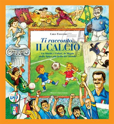 favola_calcio_lnd