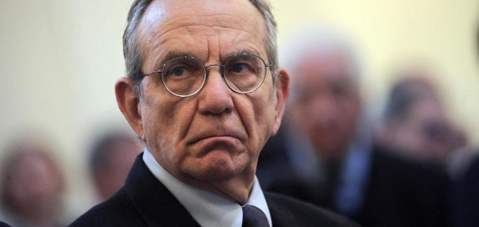Fisco, accordo Italia-Svizzera: addio al segreto bancario