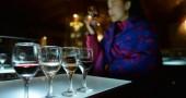 I 12 trucchi che ogni amante del vino deve conoscere