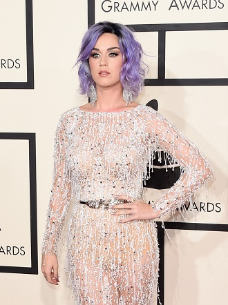 Katy Perry (Foto:  Jason Merritt/Getty Images Entertainment)