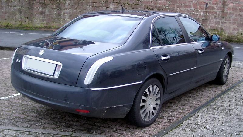 Le auto del passato che purtroppo non ci sono (quasi) più