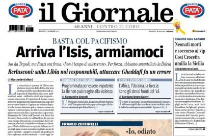 libia libero 2